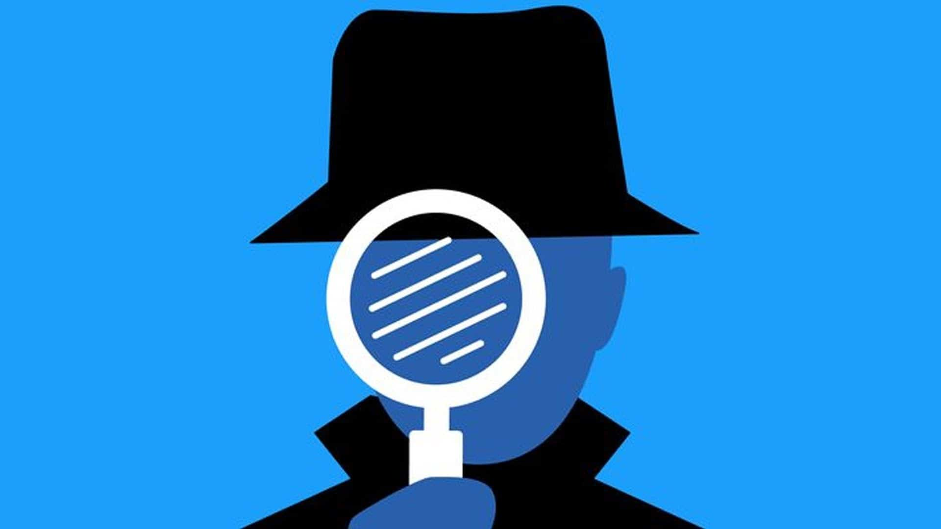 Spy Cell For iPhone